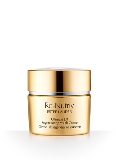 Re-Nutriv Ultimate Lift Regenerating Youth Creme 50 Ml Nemlendirici Krem-Estée Lauder